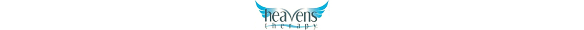 Heavens Therapy Logo