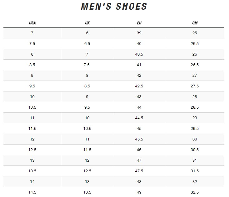 mens-shoes