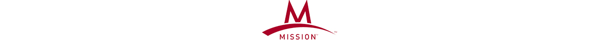 Mission Athletic Logo