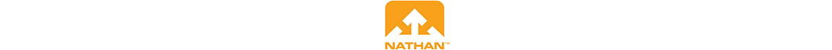 nathan Sports RUnning Gear