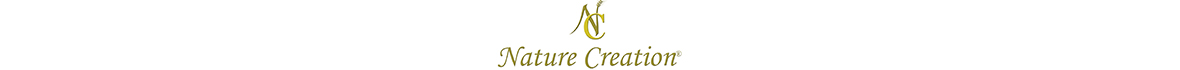Nature Creations Logo