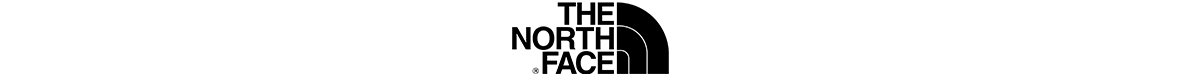 NorthFace Logo
