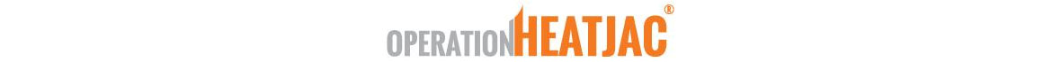 operationheatjac logo
