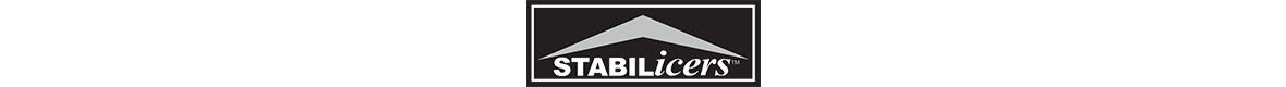 Stabilicers Logo