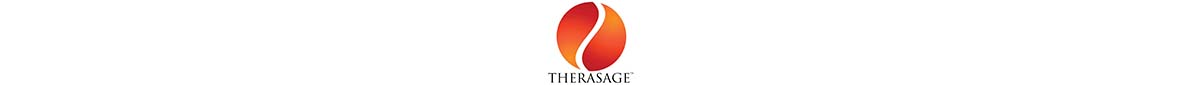 Therasage Far-Infrared Heating Pads & Heating Products