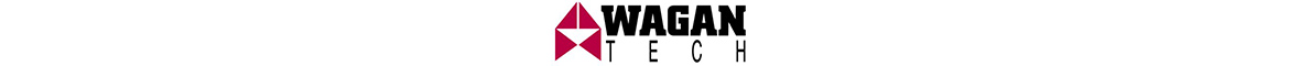 Wagan Tech Logo
