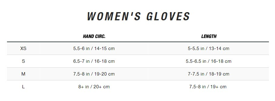 womens-gloves