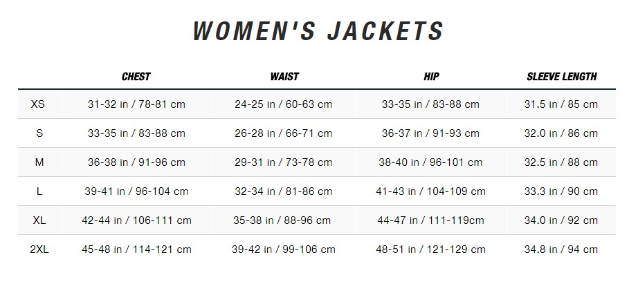 womens-jacket