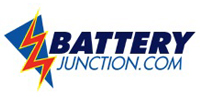 Battery Junction