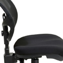 Task Chairs - Modern Office Chairs