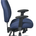 Task Chairs - Bubble Chairs