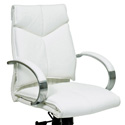 Task Chairs - Modern Dining Chairs