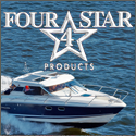 Four Star Professional Marine Series