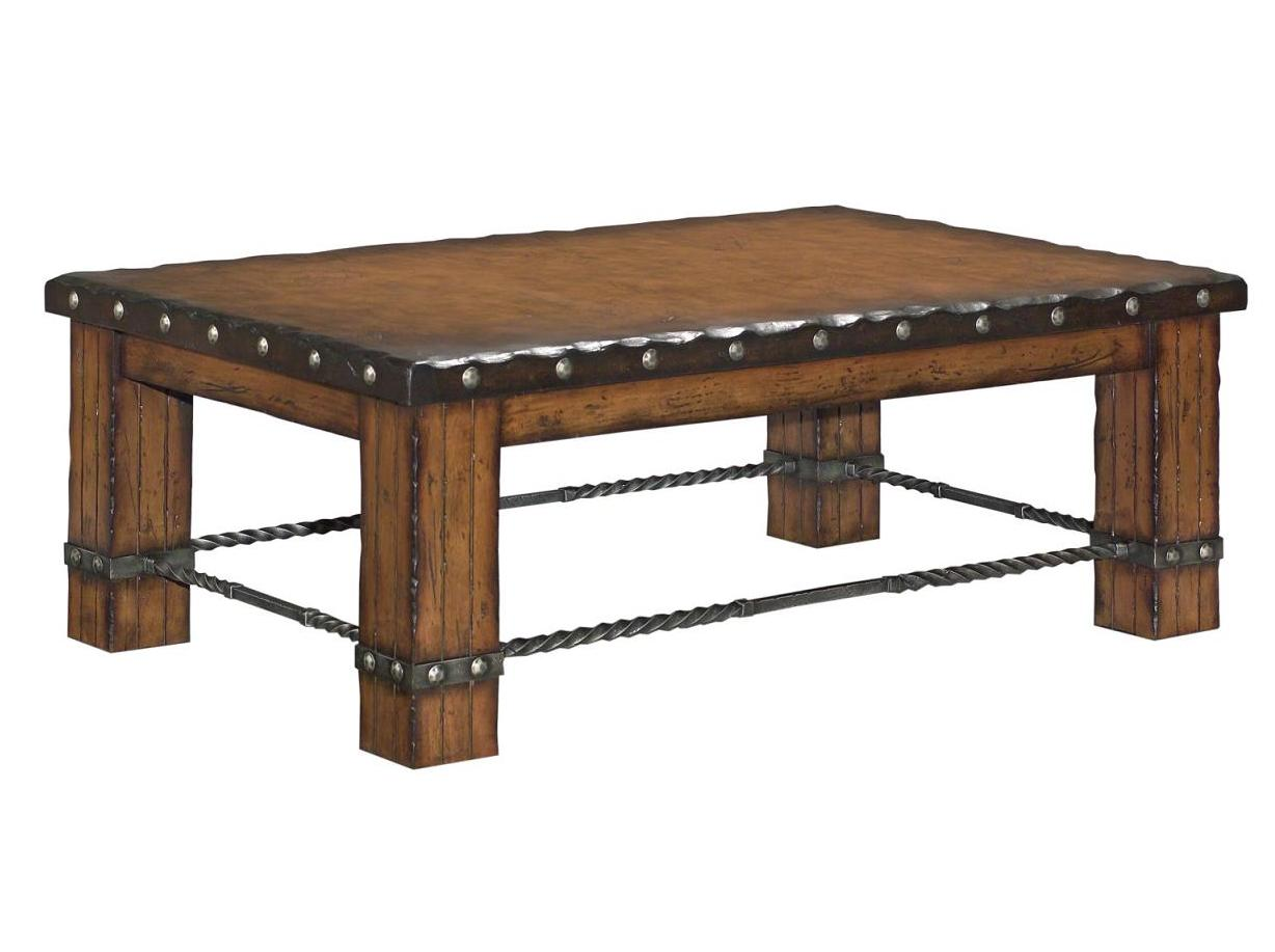 Also Known As A Coffee Table Often Used For Informal Snacking And Dining With Use Of Cushions See Our Lodge Style Tail Tables
