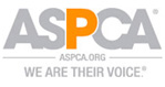 ASPCA - We Are Their Voice