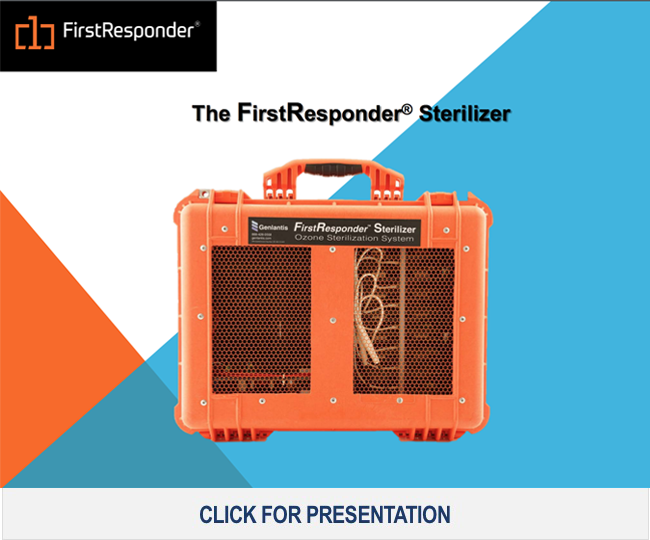 FirstResponder Sterilizer Brochure.pdf
