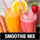 Smoothie Mixes