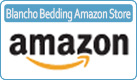 Blancho Bedding Amazon Store