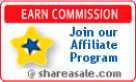 Earn Commission