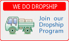 We Do Dropship