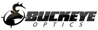 Buckeye Optics Logo