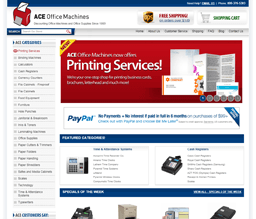 www.aceofficemachines.com