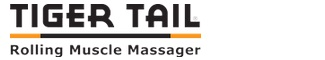 Tiger Tail Massager