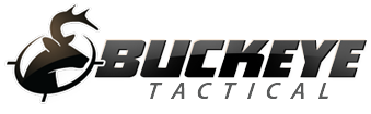 Buckeye Tactical Logo