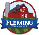 Fleming Wholesale