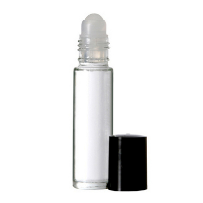 ETERNITY TYPE WOMEN Oil Roll On