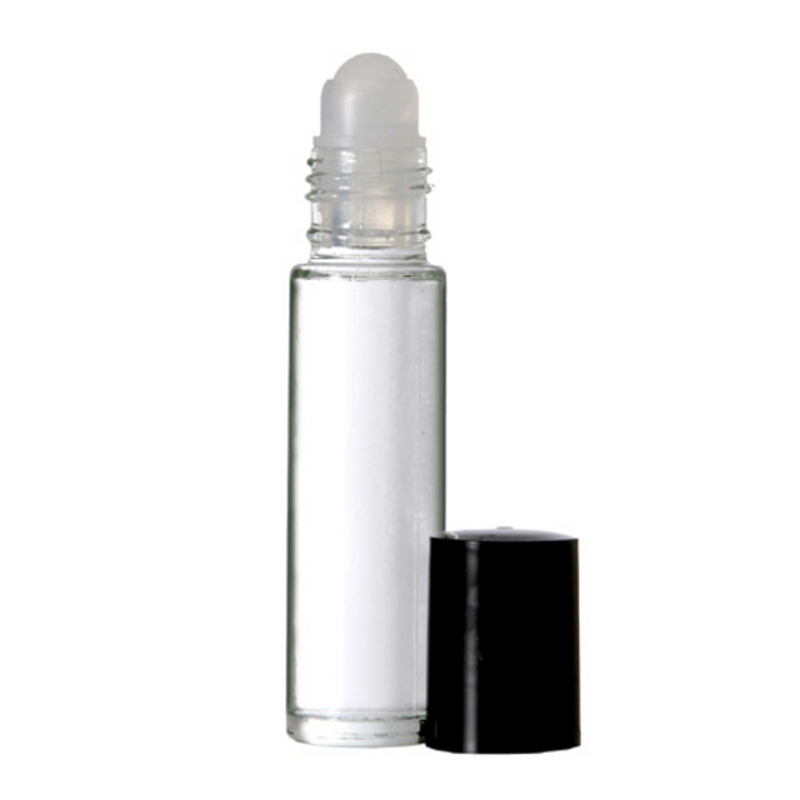 Perfume Premium fragrance with pheromones Oil Roll