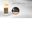 L'EUDINE ALMOND MILK POLISHING CREAM