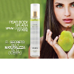L'EUDINE PEAR BODY MIST LIMITED EDITION