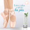 L'EUDINE WONDER FOOT CARE LOTION