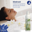 L'EUDINE INTIMATE WASH