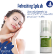 L'EUDINE REFRESHING SPLASH