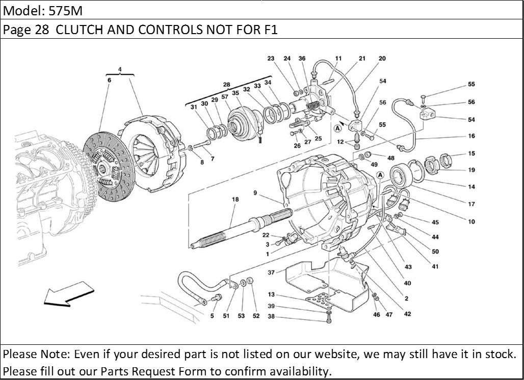 2004 kx250f engine diagram