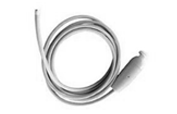 12 ft. Call Cord: 2900-CCL