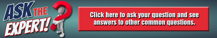 Ask the RATH® Nurse Call Expert a question