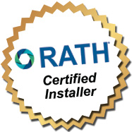 RATH® Nurse Call Certified Installer