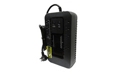 UPS Power Supply - RP7700100