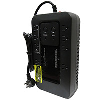 UPS Power Supply RP7700100