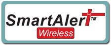 RATH® SmartAlert Wireless Nurse Call System