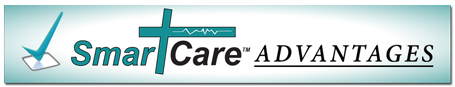 Rath SmartCare System - a Tone/Visual Nurse Call System for 1-240 Zones