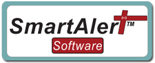 RATH® SmartAlert Software