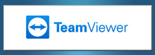 RATH® Team Viewer