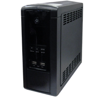 UPS Power Supply RP7700100BR