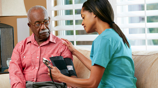 RATH's state-of-the-art Nurse Call Systems are 