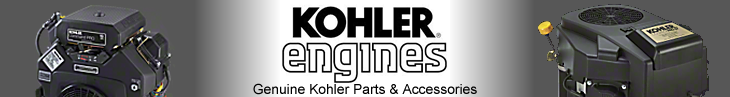 kohler engine parts online