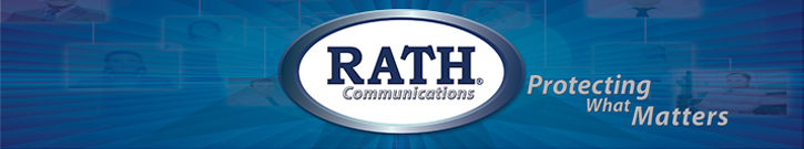 Rath Communications - Protecting What Matters